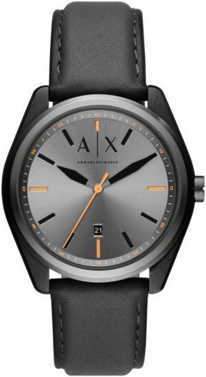 Armani Exchange AX2859