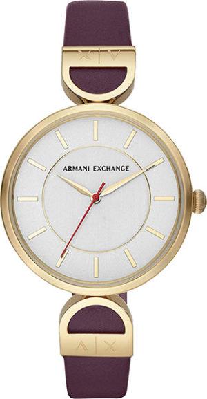 Armani Exchange AX5326 Brooke