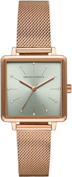 Armani Exchange AX5806