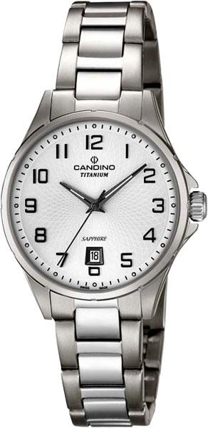 Candino C4608/1
