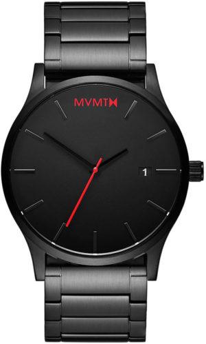 MVMT D-L213.5B.551