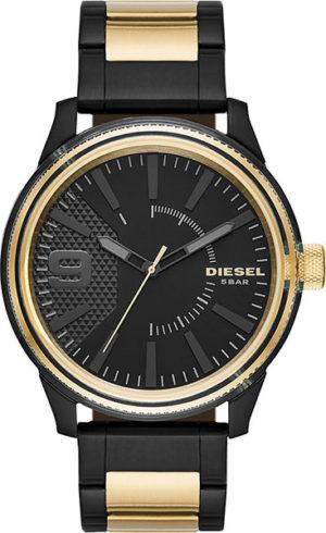 Diesel DZ1877 Rasp