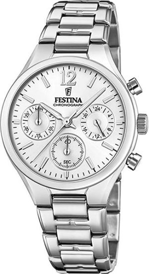 Festina F20391/1 Boyfriend