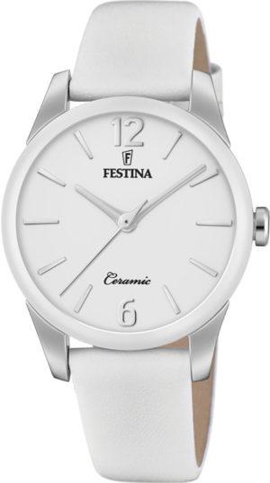 Festina F20473/4 Ceramic