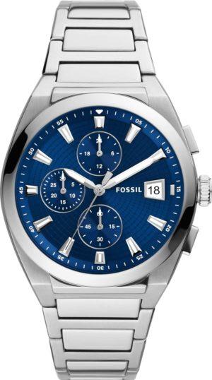 Fossil FS5795
