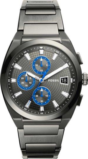 Fossil FS5830