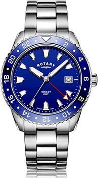 Rotary GB05108.05 Henley