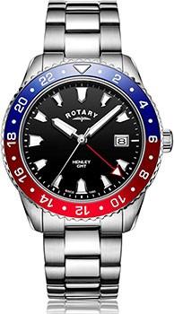 Rotary GB05108.30 Henley
