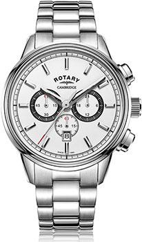 Rotary GB05395.02 Cambridge