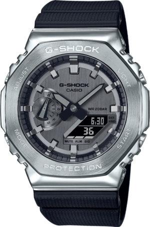 Casio GM-2100-1AER