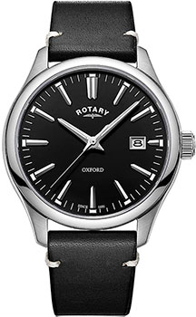 Rotary GS05092.04 Oxford