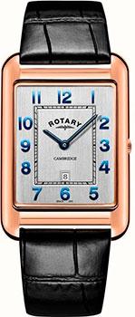 Rotary GS05284.70 Cambridge