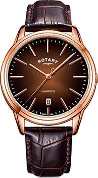 Rotary GS05394.16 Cambridge