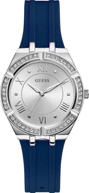 Guess GW0034L5