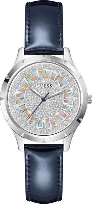 Guess GW0299L1