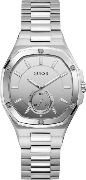 Guess GW0310L1