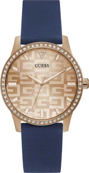 Guess GW0355L2