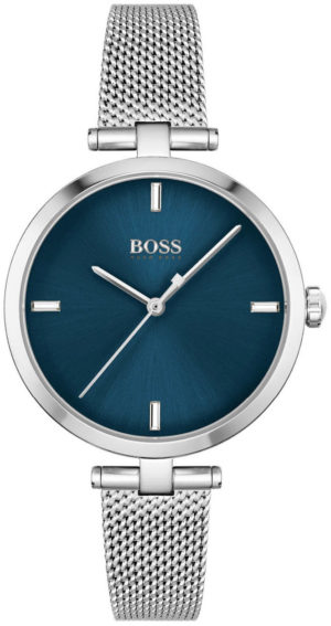 Hugo Boss HB1502587