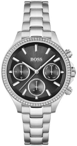 Hugo Boss HB1502593