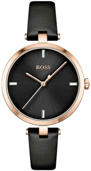 Hugo Boss HB1502599