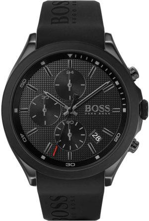 Hugo Boss HB1513720