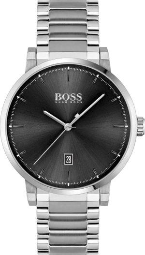 Hugo Boss HB1513792