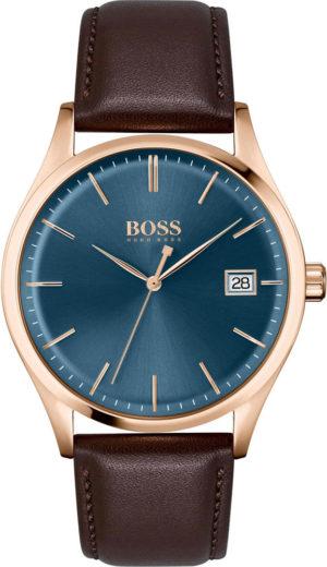 Hugo Boss HB1513832