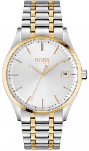 Hugo Boss HB1513835