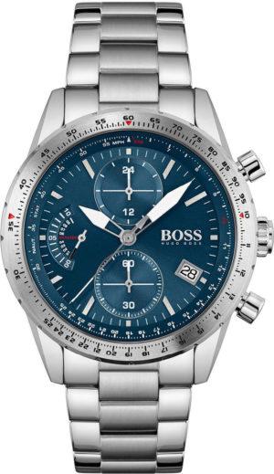 Hugo Boss HB1513850