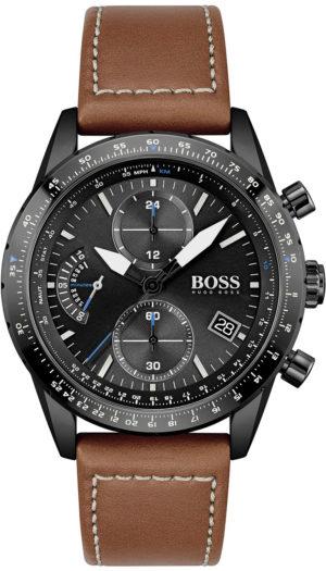 Hugo Boss HB1513851