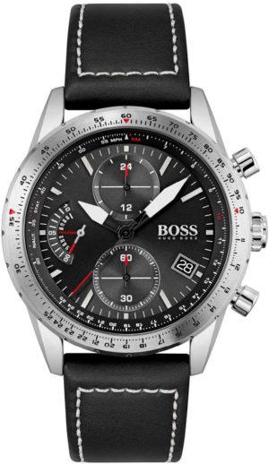Hugo Boss HB1513853