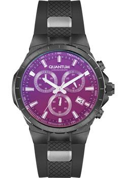 Quantum HNG814.081 Hunter