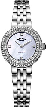 Rotary LB05370.41 Kensington