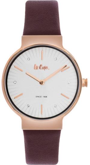 Lee Cooper LC06934.438