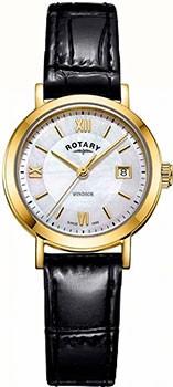 Rotary LS05303.41 Windsor