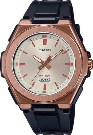 Casio LWA-300HRG-5EVEF