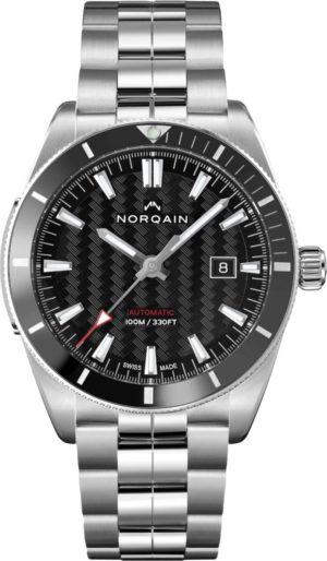 NORQAIN N1000C01A/B101/102S