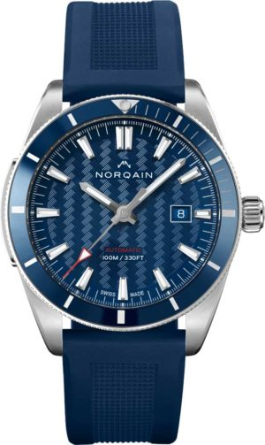 NORQAIN N1000C02A/A101/10AR.20S