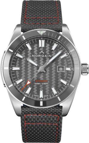NORQAIN N1000C03A/G101/10GC.20S