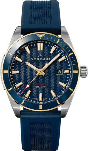 NORQAIN N1001CY01A/A103/10AR.20S