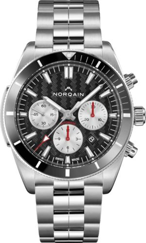 NORQAIN N1200C21C/B121/102SC