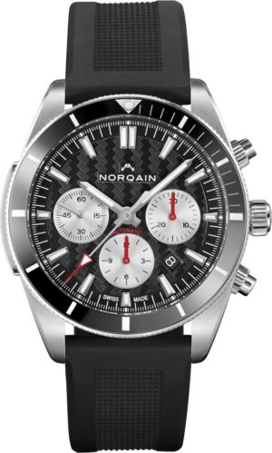 NORQAIN N1200C21C/B121/10BR.20S
