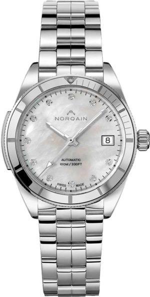 NORQAIN N1800SP81A/M18D/182S