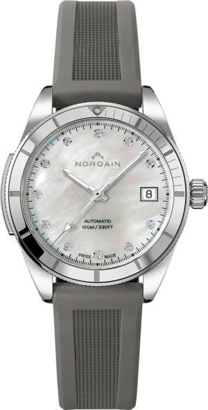 NORQAIN N1800SP81A/M18D/18GRE.16S