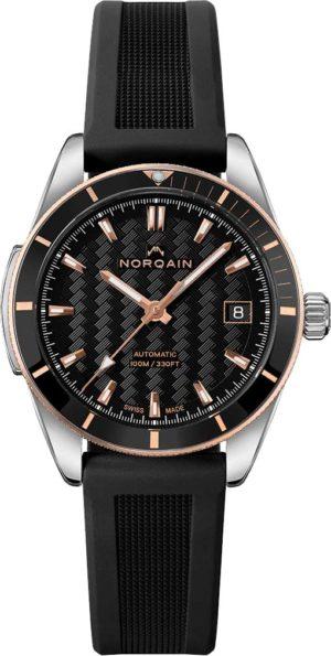NORQAIN N1801CG81A/B183/18BRE.16S
