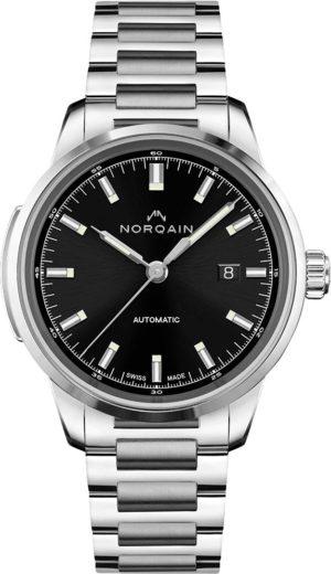 NORQAIN N2000S02A/B201/201S