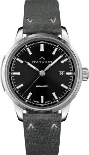 NORQAIN N2000S02A/B201/20LO.18S