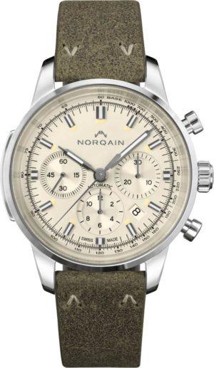 NORQAIN N2200S22C/C221/20TRO.18S