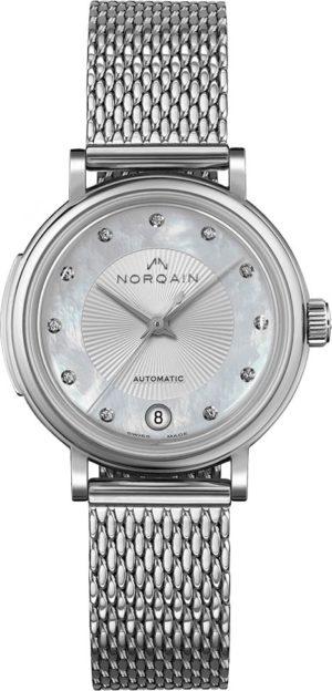 NORQAIN N2800S82A/M28D/281S