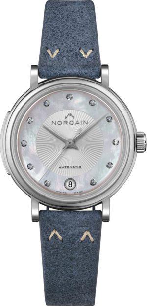 NORQAIN N2800S82A/M28D/28AO.14S